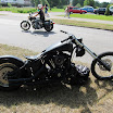 Joutsa Chopper Show 2011