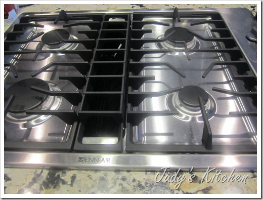 new cooktop (4)