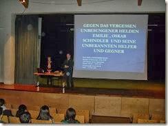 Mals Oberschulzentrum Claudia von Medici Südtirol 028