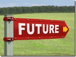 future_
