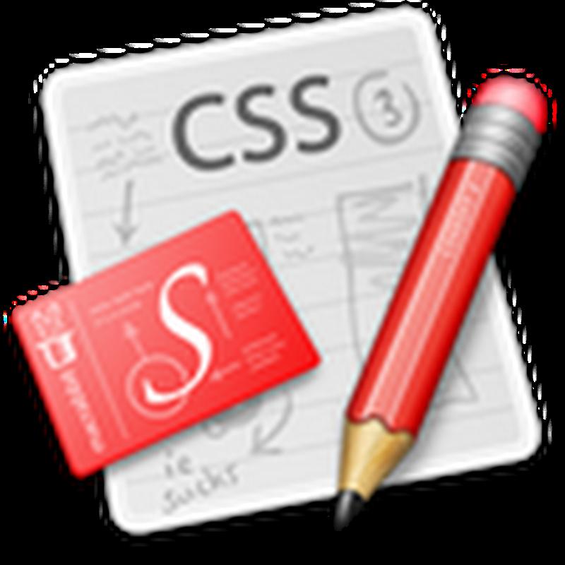 Como criar botões com CSS