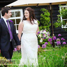 Ufton-Court-Wedding-Photography-LJPhotographics-JKS-(114).jpg