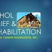 BOHOL RELIEF & REHABILITATION with AWRET