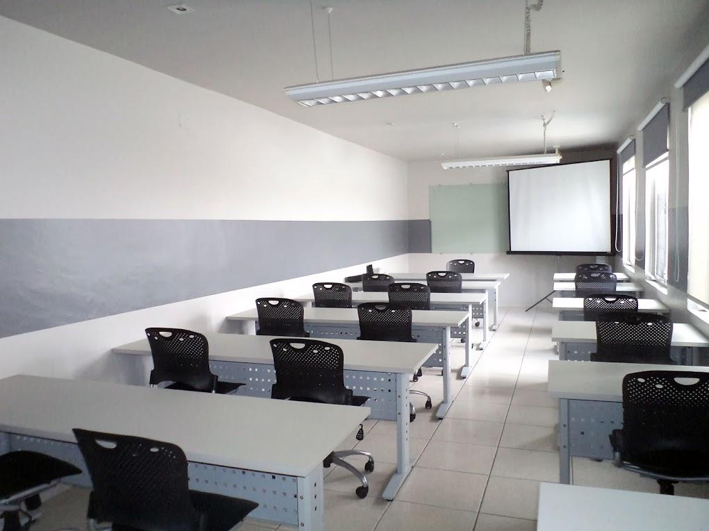 Ikc instituto de decoraci n escuela de interiorismo en - Escuela de interiorismo ...