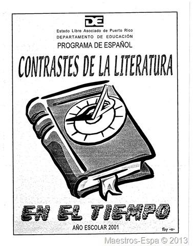 Libro-Contrastes-de-la-literatura-en-el-tiempo-1-Nivel-Superior-42-pags