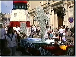 1998.08.16-007