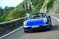 Porsche-911-C4-20