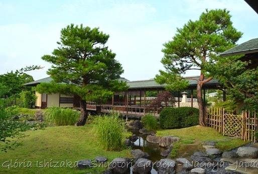 64 - Glória Ishizaka - Shirotori Garden