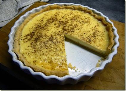 custard tart3