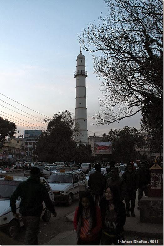 Bhimsen-Stambha-Dharhara-4