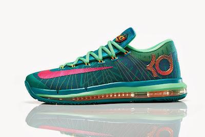 nike lebron 11 xx ps elite hero collection 1 08 Nike Basketball Elite Series Hero Collection Including LeBron 11