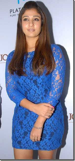 actress_nayanthara_new_stylish_pic_thumb[1]