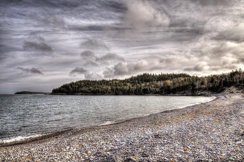 jasper-beach-1