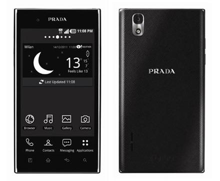 PRADA_Phone_by_LG_500