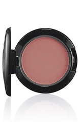 GlamourDaze-PowderBlush-SmallVanity-72