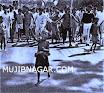 Bangladesh-1971-War_035.jpg