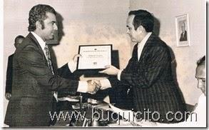 Carlitos Asencio y Papin Perez_thumb[6]_thumb