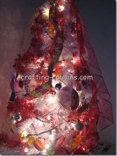 Christmas Tour (14)