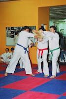 Examen a Gups 2007 - 087.jpg