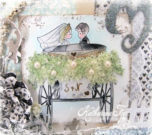 HochzeitNoebi Simi6