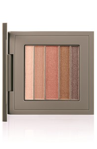 BROOKE SHIELDS-VELUXE PEARLFUSION SHADOW-Mortal-72
