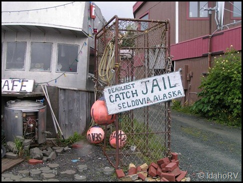 Deadliest-Catch-Jail