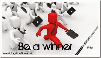 Kompetisi -blogsitaufik.blogspot.com