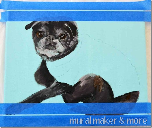 pug-painting-5
