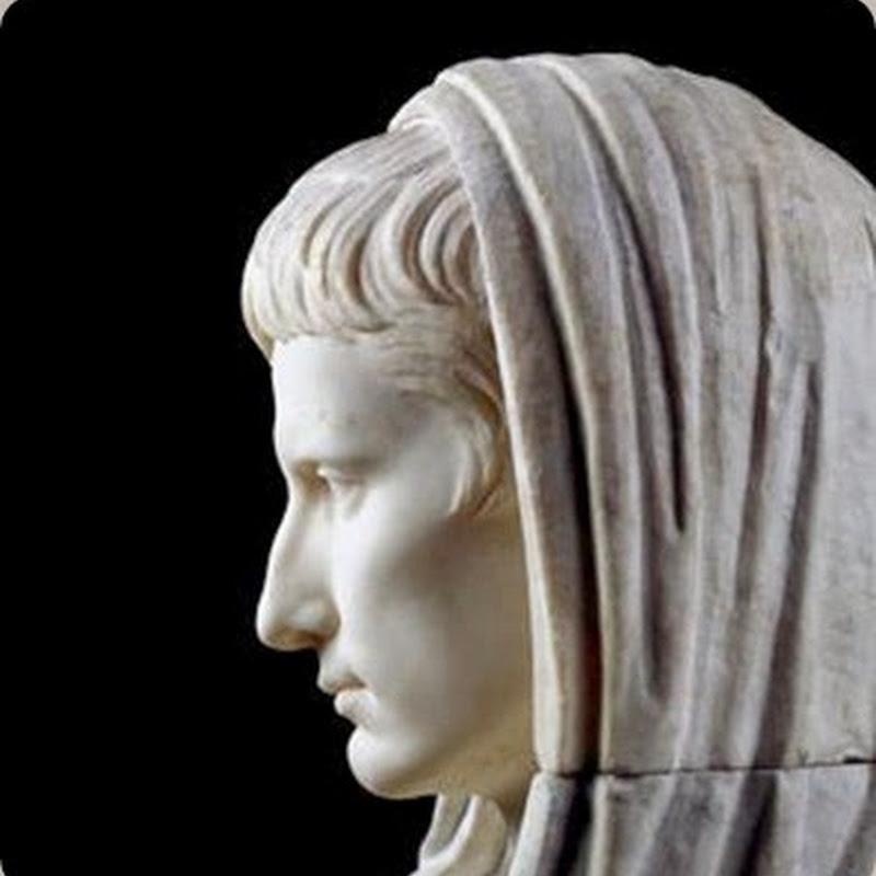 Mostre, eventi, musei e monumenti: Bimillenario di Augusto