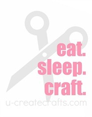 eat sleep craft[4]