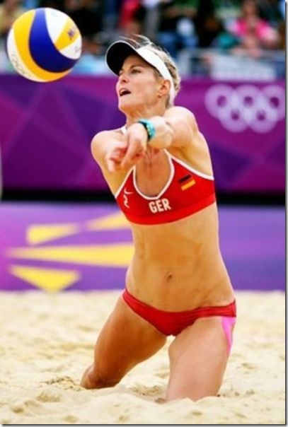 olympic-volleyball-girls-31