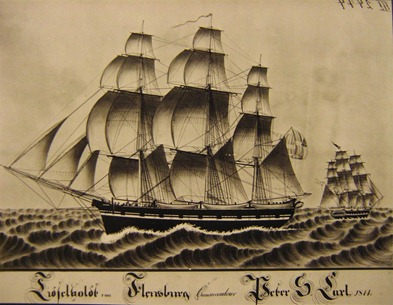 Tidselholt 1844-IMG_3885 (Large)