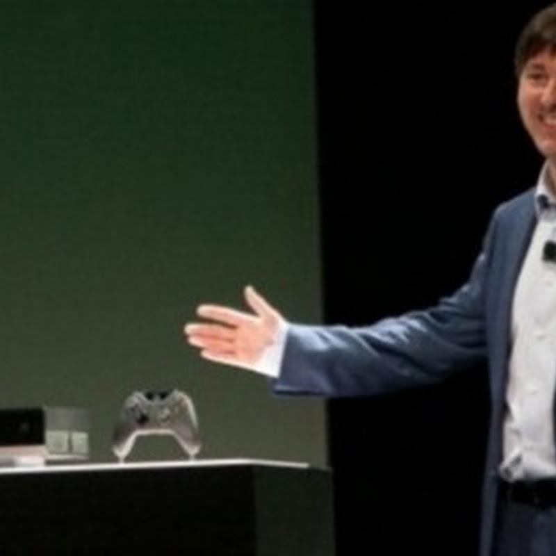 """Microsoft Pede """"Desbatida"""" e Abandona Restrição Para Jogos (XboxOne) [Análise]"""