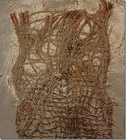 jute-pressed-in-heavy-acryl