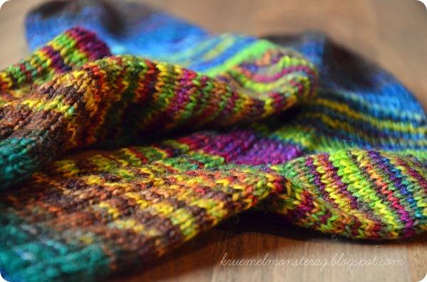 16_2012 SockBlank ELISABETH (4)
