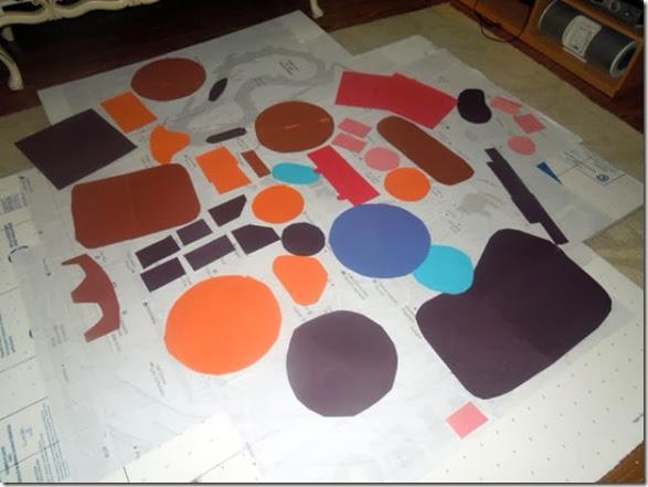 disneyland-map-costume-5