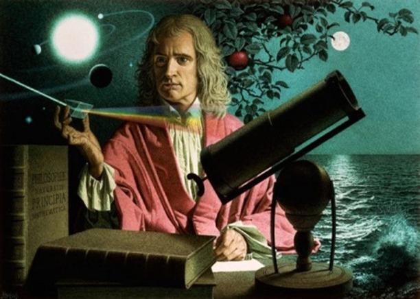 Lo spazio e il tempo... Newton%2525201%25255B4%25255D