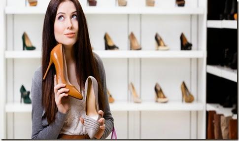 jenis-sepatu-wanita-yang-terbaik-untuk-dipakai-bekerja