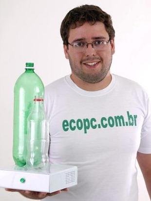 EcoPC