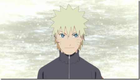 Naruto Shippuuden &#3633; &#3637;&#3656; 216 &#8211; &#3636;&#3633;&#3641;