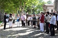 2010 09 19 Recueillem au Père-Lachaise (15).JPG