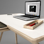 maya-desk-dare-studio-06.jpg