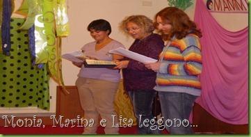 Mamme Che Leggono 2011 - 3 novembre (15)