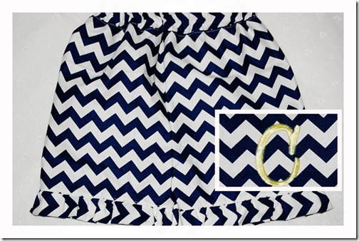 navy_chevron