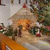 phoca_thumb_l_Boze Narodzenie 2007 (3).JPG