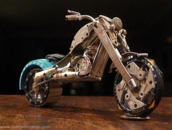 moto-motocicleta-relogio-relogios-desbaratinando (19)