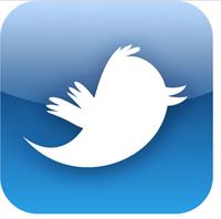 Cómo añadir los nuevos widgets de Twitter en tu sitio web