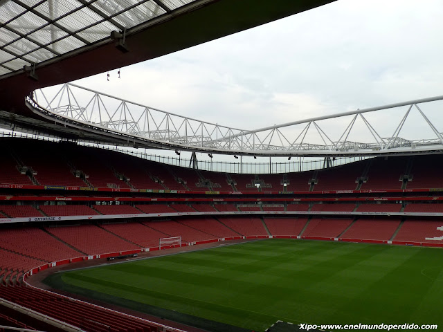 emirates-stadium-arsenal.JPG