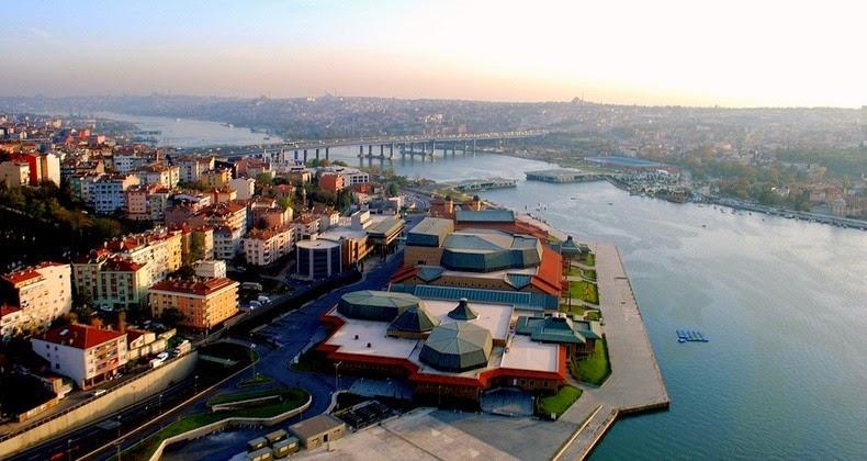istanbul-bosphorus-8