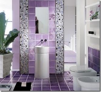 Decoracao_Banheiro-lilas